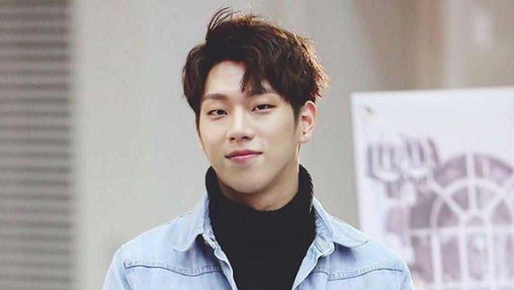 Alami Gangguan Panik, Idol KPOP Ini Hiatus dari Grupnya