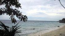 Konon, Pantai Ini Punya 3 Buah Sumur Berair Tawar