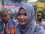 Bripda Diah, Kartini Masa Kini Pengasuh Puluhan Anak Yatim