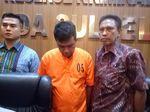 Manajer Keuangan Abu Tours Jadi Tersangka Pencucian Uang Rp 1 T