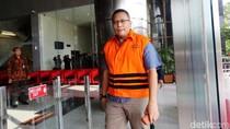 Kasus Korupsi IPDN, Eks Pejabat Kemendagri Kembali Diperiksa