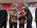 Fadli Zon Serukan Seluruh Kader Gerindra Menangkan Eramas