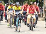 Relaksasi Politik Ala Presiden PKS-Prabowo