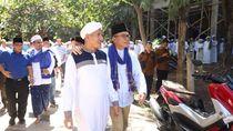 Ketua MPR: Kita Buktikan Umat Islam Cerdas Pilih Pemimpin
