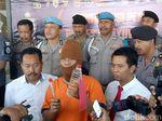 Pemkab Banyuwangi Apresiasi Kinerja Polisi Atasi Peredaran Miras