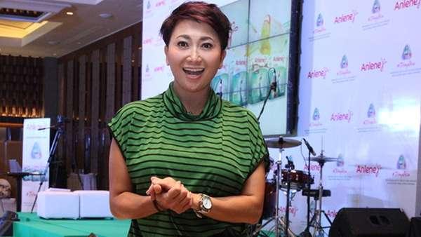 Mereka Jadi Inspirasi Indonesia untuk Terus Bergerak
