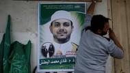 Wakil PM Malaysia: Penembak Profesor Palestina Terkait Intel Asing