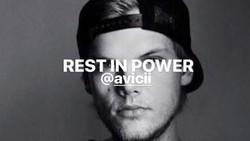 Mengenal Pankreatitis, Penyakit yang Diidap DJ Avicii Sebelum Meninggal