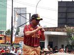 Prabowo Disebut Masinton Copras, Gerindra Klaim Dukungan Cukup