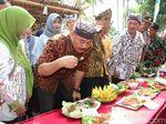 Banyuwangi Buka Wisata Kuliner Kampung Gurami, Mau Coba?