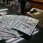 Penguatan Dolar AS, BI Minta Korporasi Lakukan Asuransi Valas