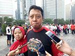 Poros Ketiga Sulit Muncul karena Partai Lihat Efek Ekor Jas