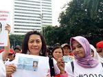 Relawan Luncurkan Aplikasi Jutaan KTP Dukung Jokowi di 2019