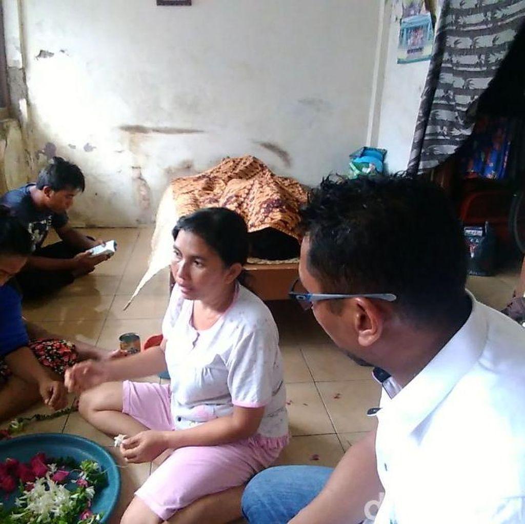 Tiga Penjual Miras Penyebab 3 Warga Surabaya Tewas Tertangkap
