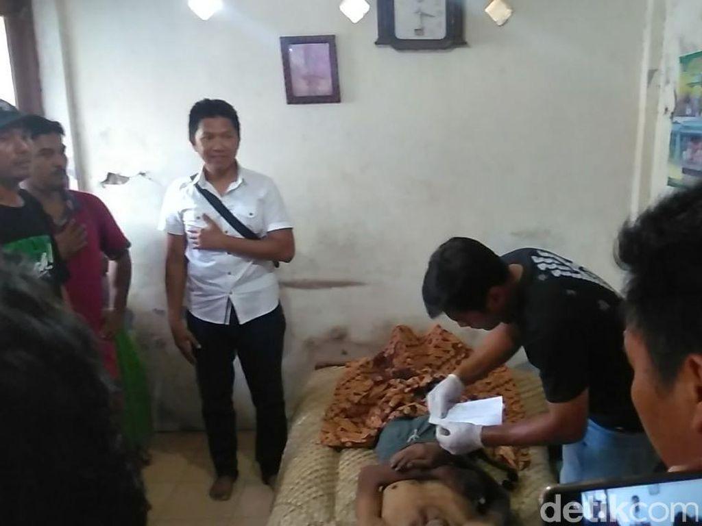 Ini Kronologi Pesta Miras di Surabaya Hingga Tiga Orang Tewas