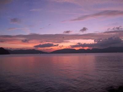 Berburu Sunset Sambil Wisata Kuliner di Sabang, Ini Tempatnya