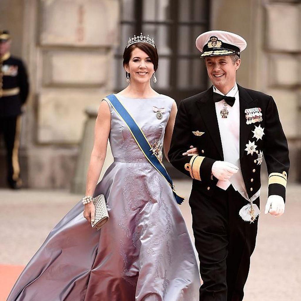 12 Cinderella Zaman Now yang Sukses Memikat Para Anak Raja