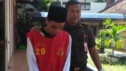 Pembunuh Pelajar di Situbondo Ini Divonis 18 Tahun Penjara