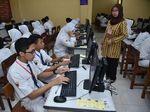 Ini Kisi-kisi Soal HOTS UN SMP 2018