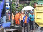 Korban Gempa Banjarnegara Butuh Bahan Material Bangunan