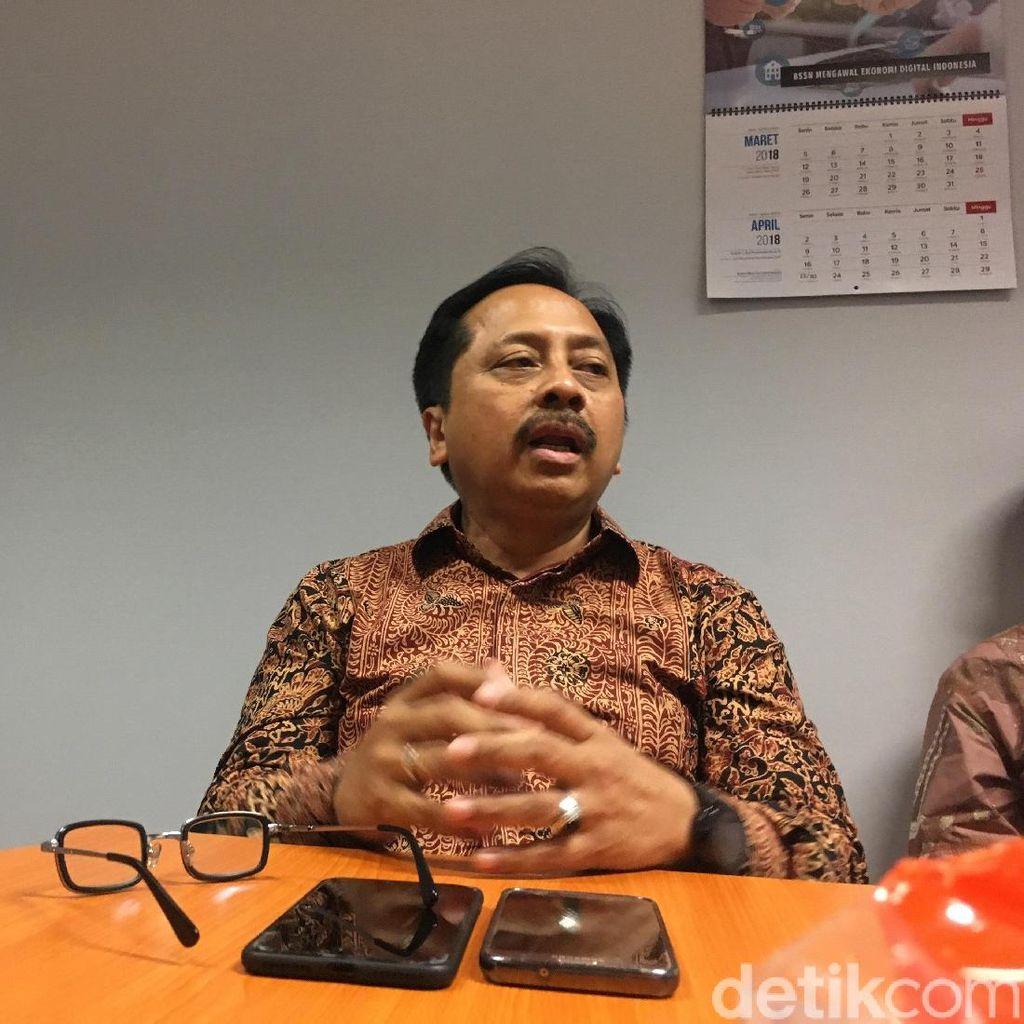 ATSI: Telkomsel Paling Cepat Registrasi SIM Card