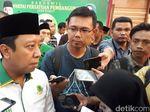 Ketum PPP Minta Kader Tancap Gas Menangkan Ridwan Kamil-Uu