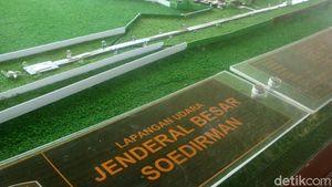 Ada Bandara di Purbalingga, Ekonomi di 9 Kabupaten Lain Meningkat