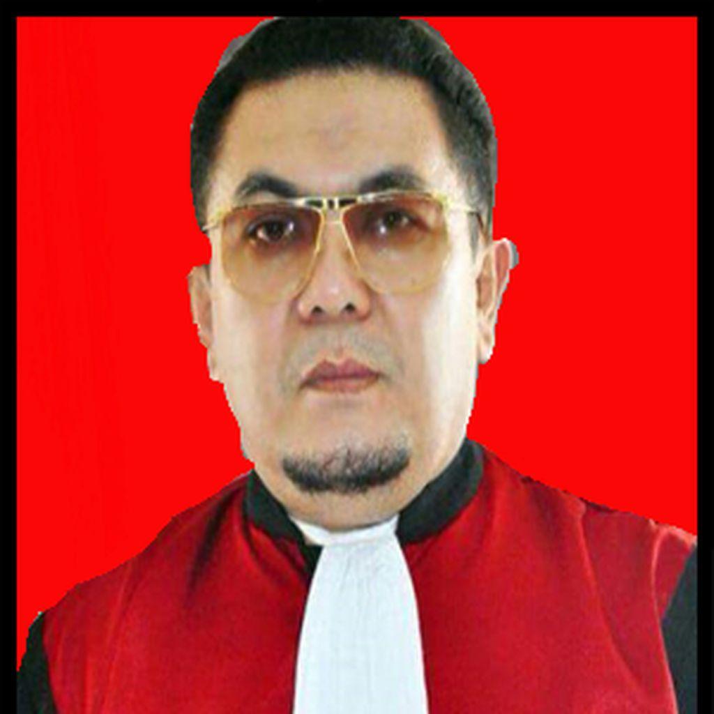 MA Jelaskan Status Hakim yang Minta KPK Tersangkakan Boediono cs