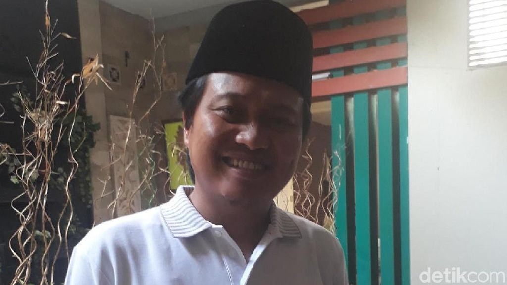 Ketua DPW PKB Jateng Menilai Penyelenggara Pemilu Lamban