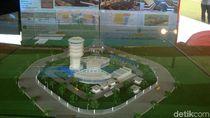 Menurut Jokowi Ini Efek Keberadaan Bandara Soedirman Purbalingga