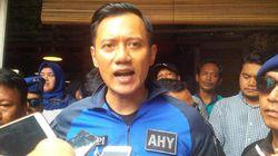 SBY Bicara Pemimpin Baru di 2019, AHY Ingatkan Soal Koalisi