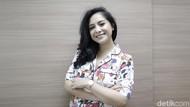 Nagita Slavina Terkejut, Wisata Sekarang Tak Cuma Bali