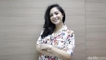 Main Film, Nagita Slavina Terima Bayaran Rp 1 M dari Raffi?