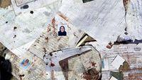 Bom ISIS Tewaskan 57 Orang Saat Pendaftaran Pemilih di Afghanistan