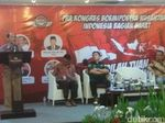 Pengamat: Soal Naker Asing, Jokowi Tak Salah-Salah Banget