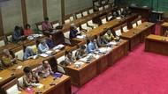 Bank Mandiri Juga Dipanggil DPR Soal Pembobolan Dana Nasabah