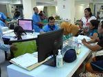 Lagi, Seorang Warga Surabaya Tewas Usai Tenggak Miras