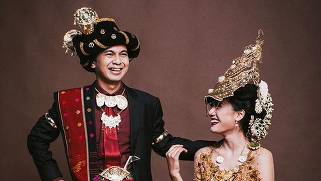 Kapten Jomblo akan Nikah, Raditya Dika Beri Pesan soal Mukjizat