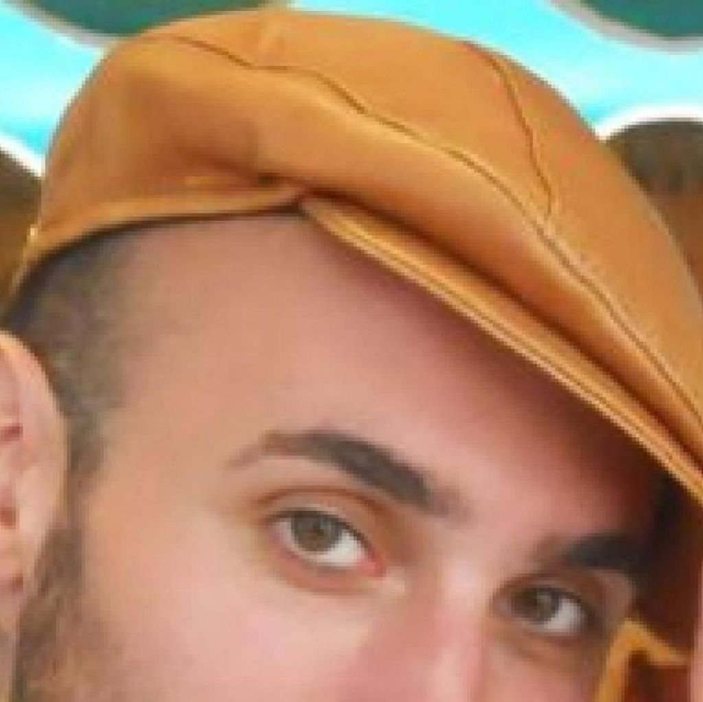 Pria Italia Dipenjara 5 Tahun karena Serang Turis Backpacker