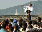 Menerka Makna Manuver Jokowi Goda Susi