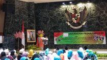 Elektabilitas Jokowi Disebut Down, Gerindra: Koalisi Bakal Beralih