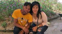 Dituduh Menikah untuk Incar Uang, Balasan Wanita Cantik Ini Bikin Terenyuh