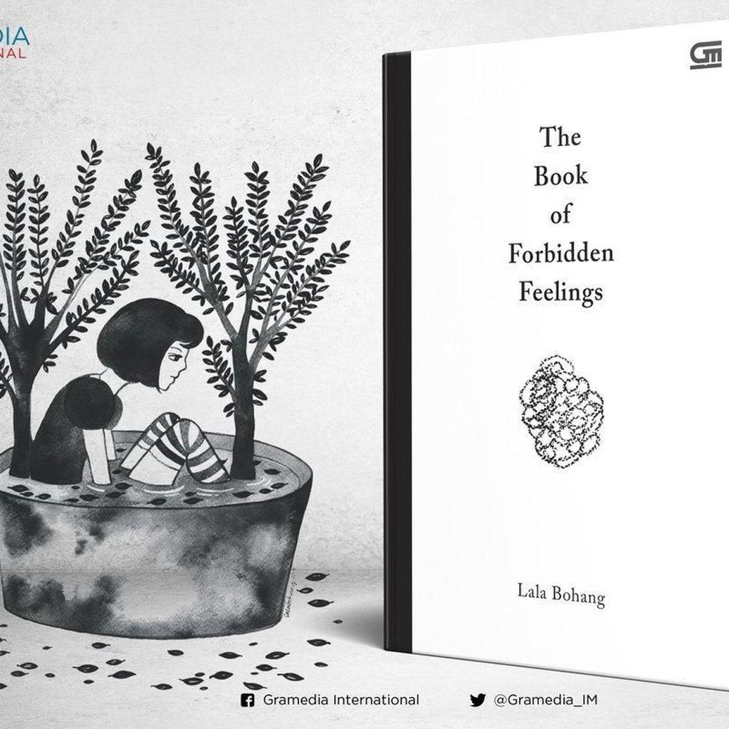 Buku Lala Bohang Populer dan Ciptakan Tren Tersendiri