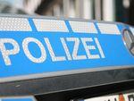 Kriminalitas di Jerman Alami Penurunan Drastis