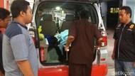 Pembantu Asal Bojonegoro Ini Nekat Gantung Diri di Rumah Majikan