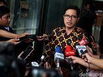 Telusuri Aliran Duit e-KTP, KPK Periksa Ketua Harian Golkar Jateng