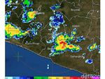 Angin Puting Beliung Landa Yogyakarta, Ini Penyebabnya
