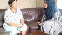 Cawagub Nunik Perjuangkan TKI Lampung yang Terancam Hukuman Mati