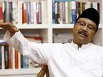 Anggota Fatayat NU Surabaya Kompak Menangkan Gus Ipul-Puti