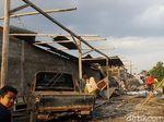Ini Penjelasan BMKG Terkait Angin Puting Beliung di Yogya
